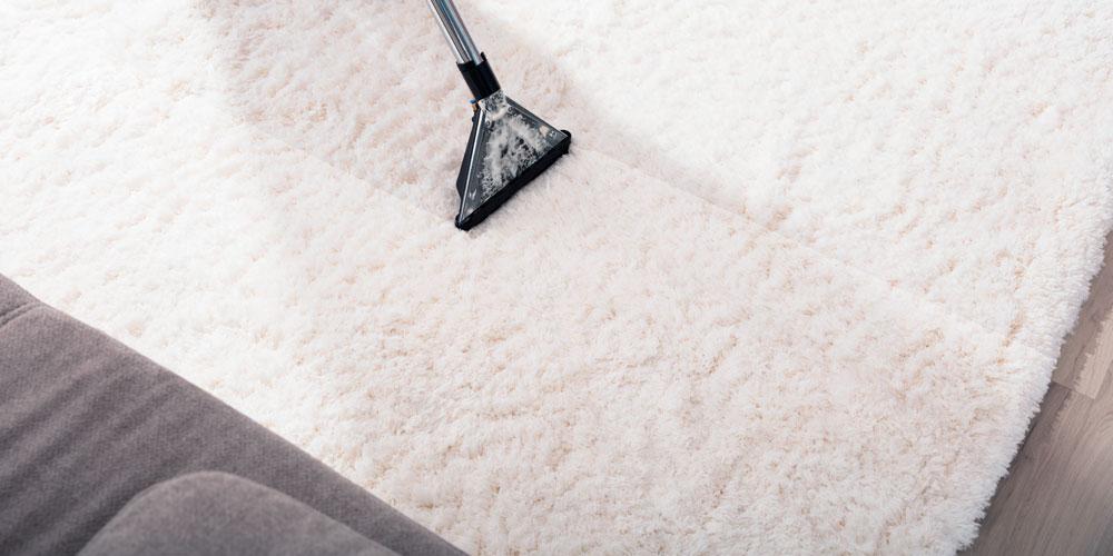 Limpeza de têxteis Algarve