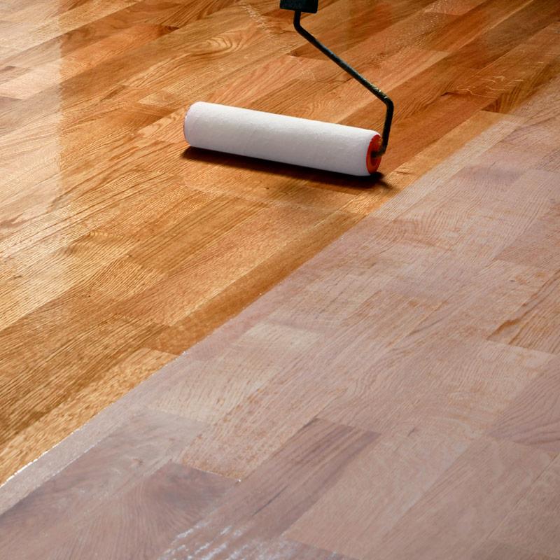 Limpeza e tratamento de pavimentos Baixo Alentejo