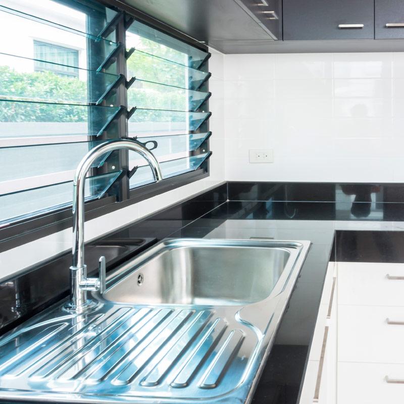 Limpezas domésticas Baixo Alentejo