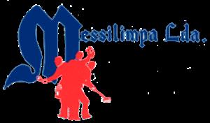 Messilimpa - empresa de limpezas no Algarve